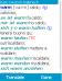 Langenscheidt Basic-Worterbuch Italienisch for Java