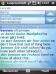 Langenscheidt Standard-Worterbuch Englisch for Windows Mobile