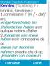 Langenscheidt Standard-Worterbuch Franzosisch for Java