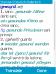 Langenscheidt Standard-Worterbuch Italienisch for Java