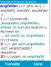 Langenscheidt Standard-Worterbuch Spanisch for Java