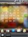 M2D Flash Calendar 3