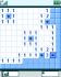 MIDletPascal Minesweeper
