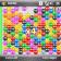 Magic Bubble for Pocket PC