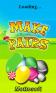 Make Pairs