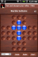 Marble Solitaire (Android)