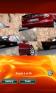 Mercedes-Benz Puzzle