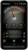 Metal Detector (Windows Mobile)