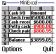 MiniExcel (Java)