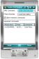 Mobile SMS Remote