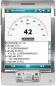 Mobile Speedometer