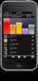 Moodagent (iPhone)