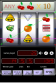 Multi Betline Slot Machine (Android)