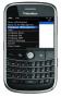 MyCaption (BlackBerry)