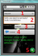 MyTranslator for Android