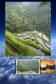 Nature Wallpaper Puzzle