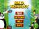 Ninja Breakout (BlackBerry)
