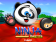 Ninja Shooter Free (BlackBerry)
