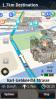 Ovi Maps 3