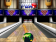 PBA Bowling 2 (BlackBerry)