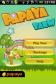 Papaya Farm (Android)