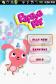 Papaya Pet (Android)