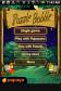 Papaya Puzzle Bobble (Android)
