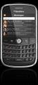 Pinch iMessenger (BlackBerry)