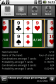Poker Assistandroid