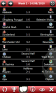 Premier League Pocket 2010 (Windows Mobile)