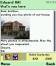 ProfiMail for Pocket PC