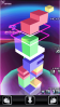 Puzzle Prism for Android