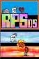 RPS-DS