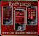 RedXpress Theme
