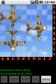 BombPlane