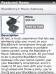 ShopBlackBerry France