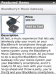 ShopBlackBerry Italia