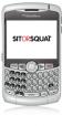 SitOrSquat (BlackBerry)