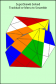 Skewb (Android)