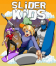 Slider Kids for Java