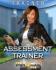 Smart4Mobile Assessment Trainer (Motorola)