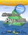 Smart4Mobile Number Pyramid (Motorola)