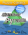 Smart4Mobile Number Pyramid (Sony Ericsson)