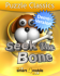 Smart4Mobile Seek The Bone (Samsung)