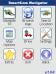SmartCom Navigator for UIQ2