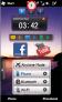 SmartLock (Windows Mobile)