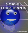 Smash Tour Tennis