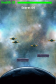 Space Invasion (Android)