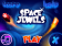 Space Jewels Free