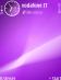 Stylish Violet Theme